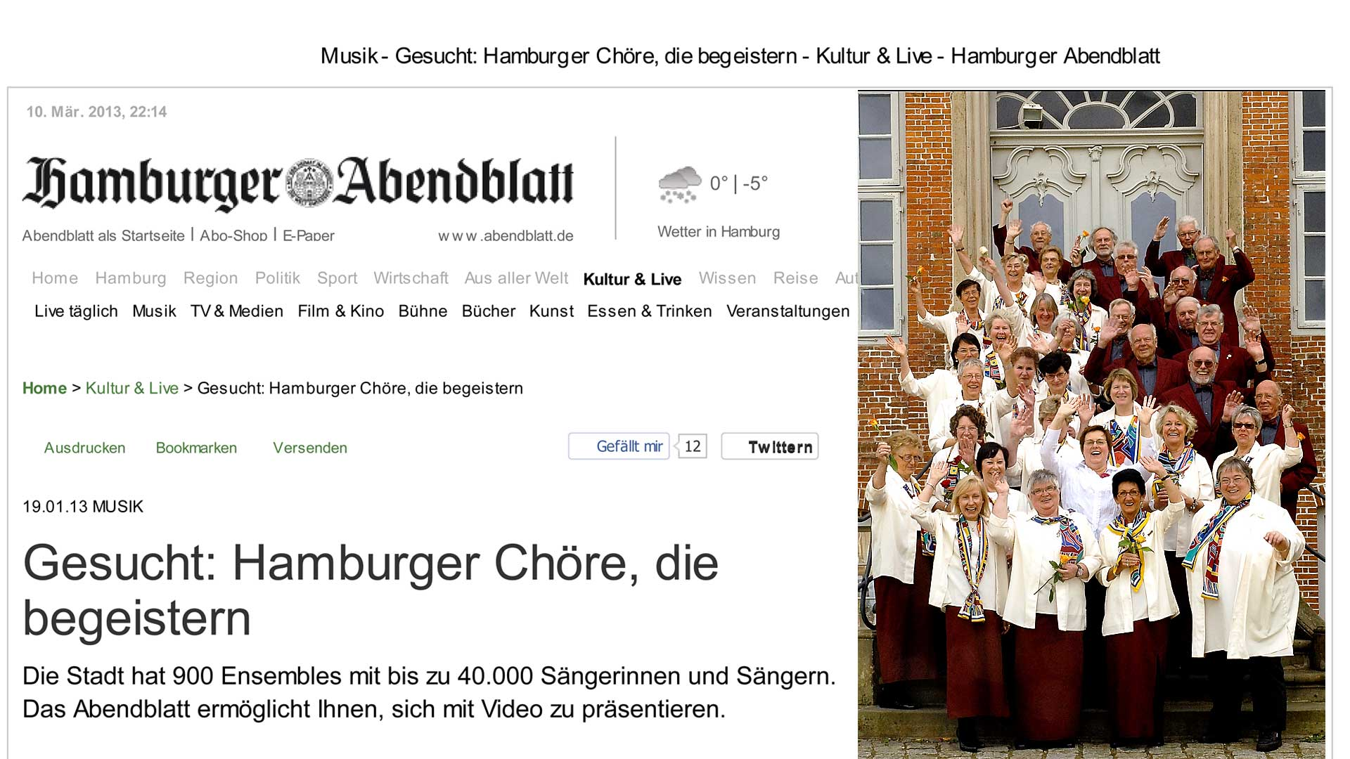 hamburger-choere 3
